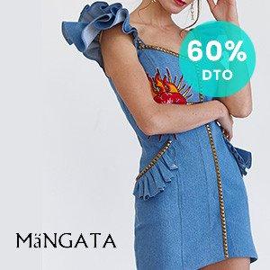 mangata60