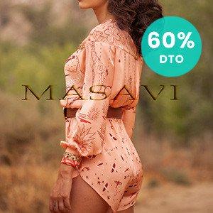 masavi60