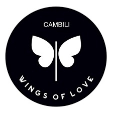 Cambili Shoes