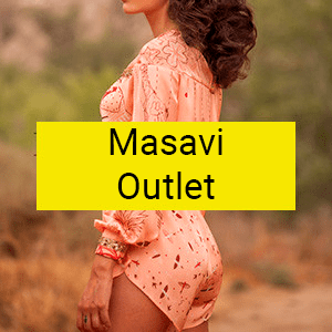 masavi-outlet