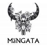 Mangata Outlet