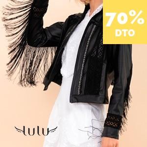 lulu 70%