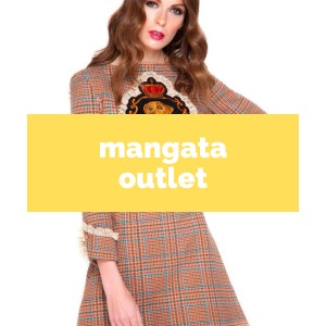 mangata outlet web