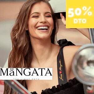 mangata50