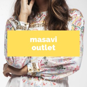 masavi outlet web
