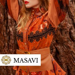 masaviss21