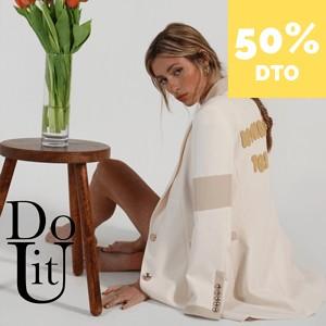u-do-it-50