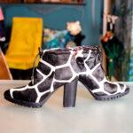bota-jirafa