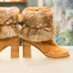 botas-en-piel-marron