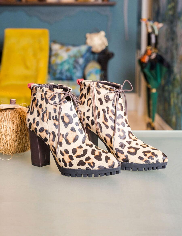 botines-leopardo