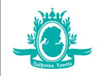 Katherina Loretta