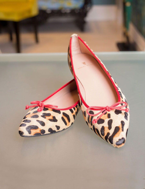 zapato-leopardo